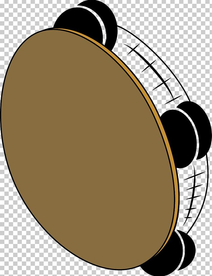 Riq Musical Instruments Drum Arabic Music PNG, Clipart