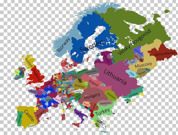 Europe World Map Png Clipart Europe Globe Google Maps Hessian Map Free Png Download