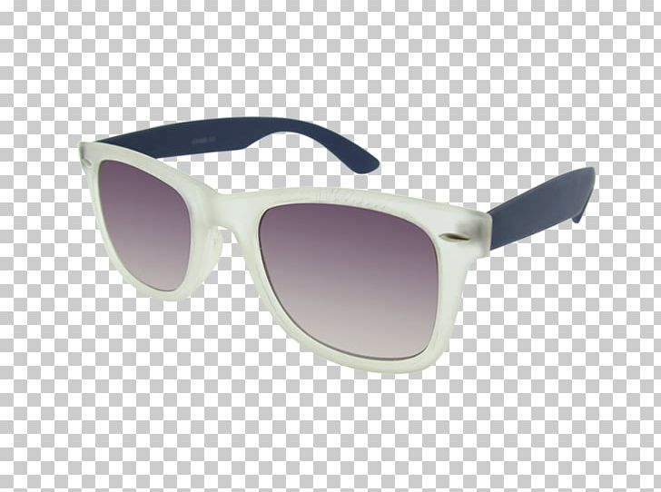 Goggles Sunglasses Plastic PNG, Clipart, Eyewear, Glasses, Goggles, Objects, Personal Protective Equipment Free PNG Download