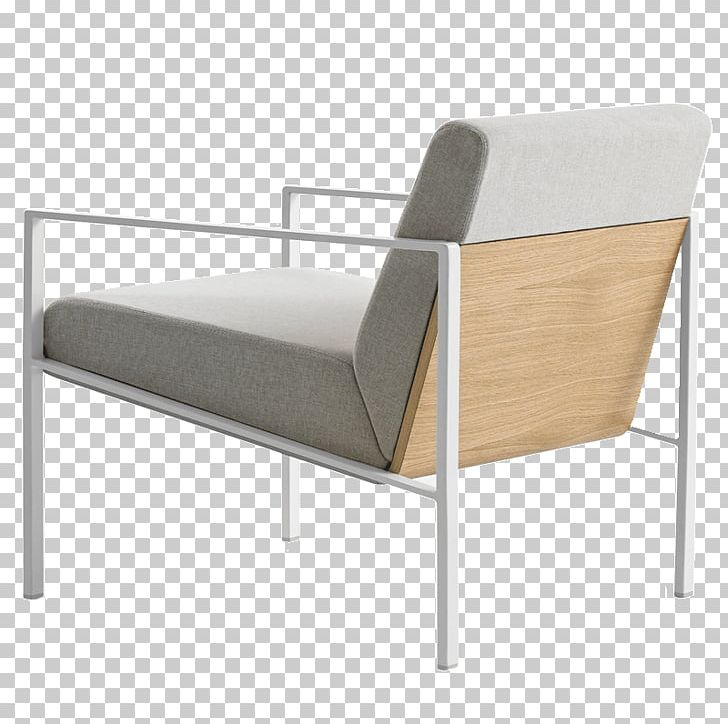 Table Bed Frame Chair Furniture Bench PNG, Clipart, Angle, Armrest, Bed, Bed Frame, Bench Free PNG Download