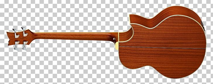 Ukulele Musical Instruments Acoustic Guitar Plucked String Instrument PNG, Clipart, Acoustic Electric Guitar, Amancio Ortega, Electric , Guitar, Indian Musical Instruments Free PNG Download