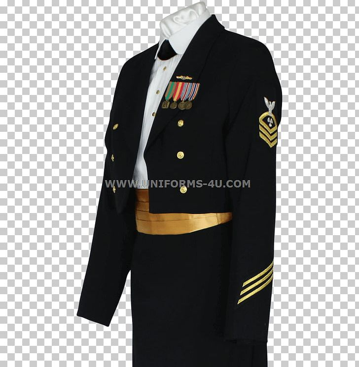 Blazer Military Uniform United States Navy Tuxedo M. PNG, Clipart, Blazer, Brand, Button, Chief Petty Officer, Formal Wear Free PNG Download