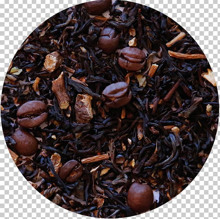 Earl Grey Tea Nilgiri Tea Espresso Tea Garden PNG, Clipart, Australian Wattle, Caramel, Coffee, Coffee Bean, Commodity Free PNG Download