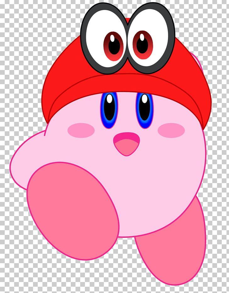 Super Mario Odyssey Mario Bros Mario Rabbids Kingdom