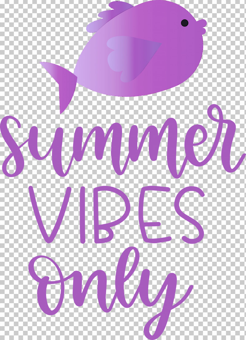 Summer Vibes Only Summer PNG, Clipart, Geometry, Lavender, Line, Logo, Mathematics Free PNG Download