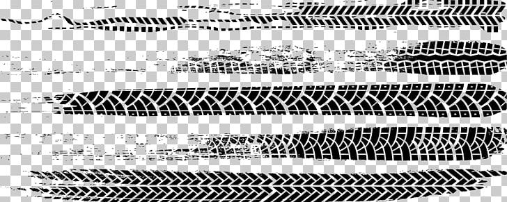 Car Tire Euclidean Brand PNG, Clipart, Acceleration, Accelerator, Angle, Animal Print, Black And White Free PNG Download
