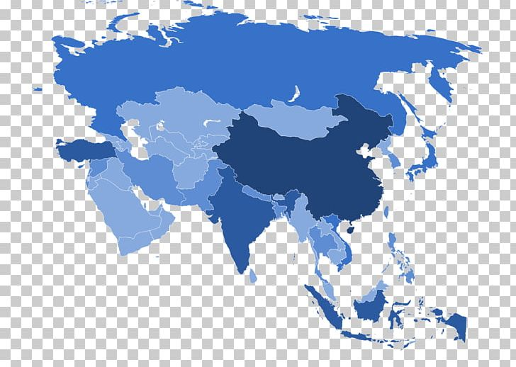 Map Of The World Simple.Asia World Map World Map Simple English Wikipedia Png Clipart Area