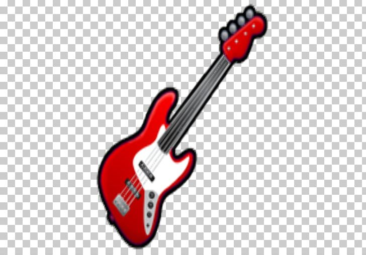 Bass Guitar String Instruments Electronic Musical Instruments PNG, Clipart, Bass Guitar, Double Bass, Electronic Musical Instrument, Electronic Musical Instruments, Electronics Free PNG Download