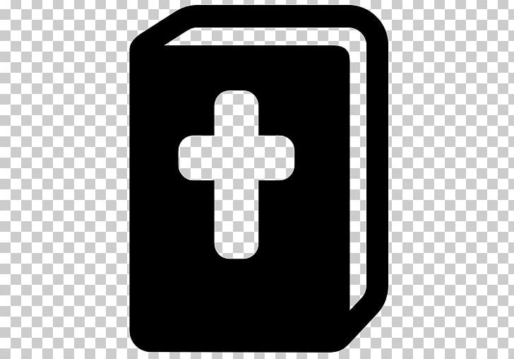 Bible silhouette. Computer icons png clipart