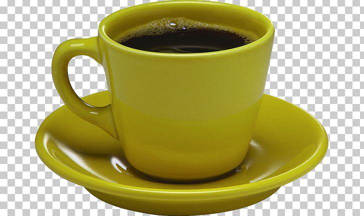 Coffee Cup Cuban Espresso Cafe Instant Coffee PNG, Clipart, Cafe, Caffeine, Coffee, Coffee Cup, Cuban Espresso Free PNG Download