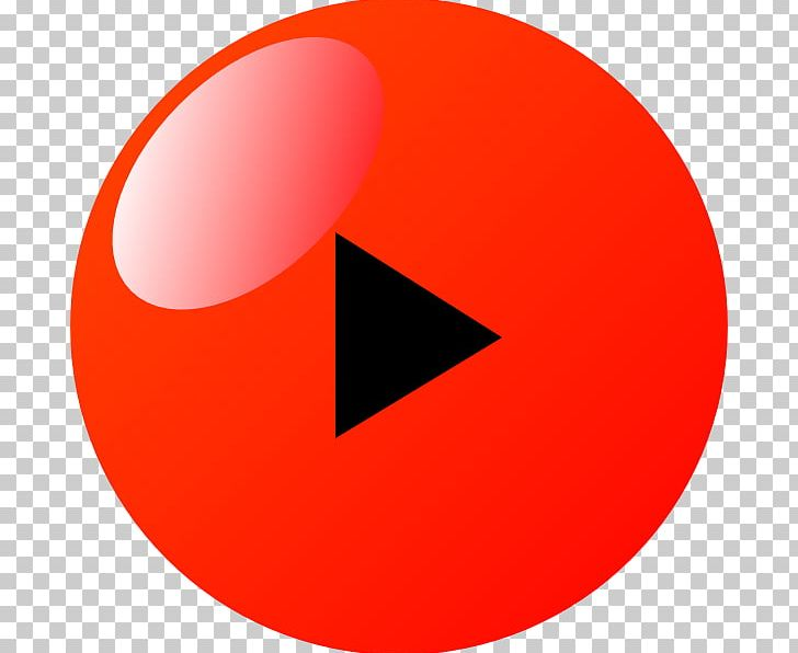 YouTube Play Button Computer Icons PNG, Clipart, Button, Circle, Clip Art, Computer Icons, Download Free PNG Download