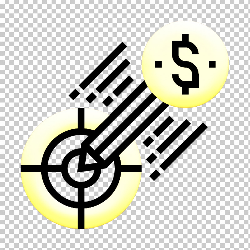 Target Icon Business And Finance Icon Crowdfunding Icon PNG, Clipart, Business And Finance Icon, Crowdfunding Icon, Emoticon, Line, Smiley Free PNG Download