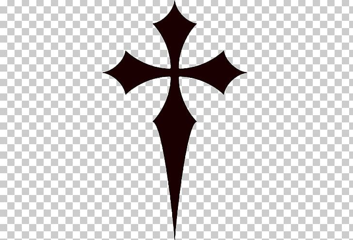 Abziehtattoo Christian Cross Celtic Cross Png Clipart Abziehtattoo