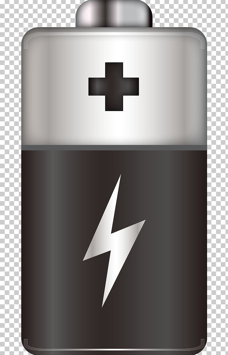 Battery Charger Automotive Battery Icon PNG, Clipart, Adobe Illustrator, Batteries, Battery Charging, Battery Icon, Battery Vector Free PNG Download