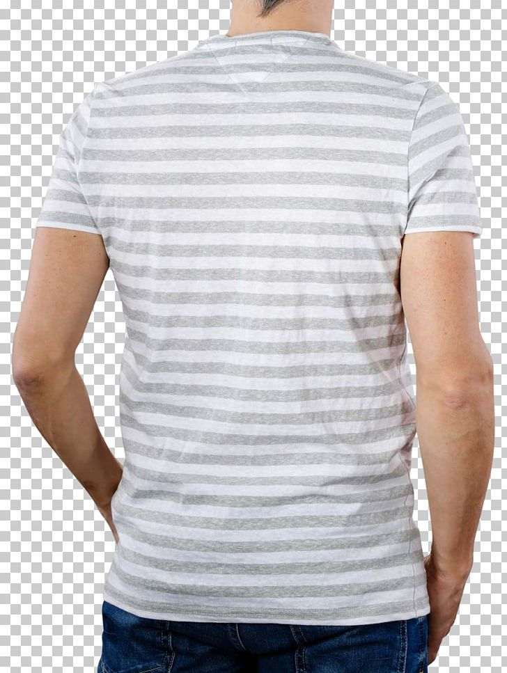 T-shirt Shoulder Sleeve PNG, Clipart, Clothing, Fred Perry, Neck, Shoulder, Sleeve Free PNG Download