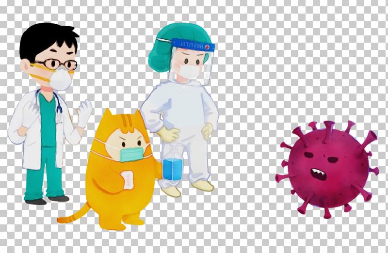 Character Meter Behavior Human Character Created By PNG, Clipart, Behavior, Character, Character Created By, Human, Meter Free PNG Download