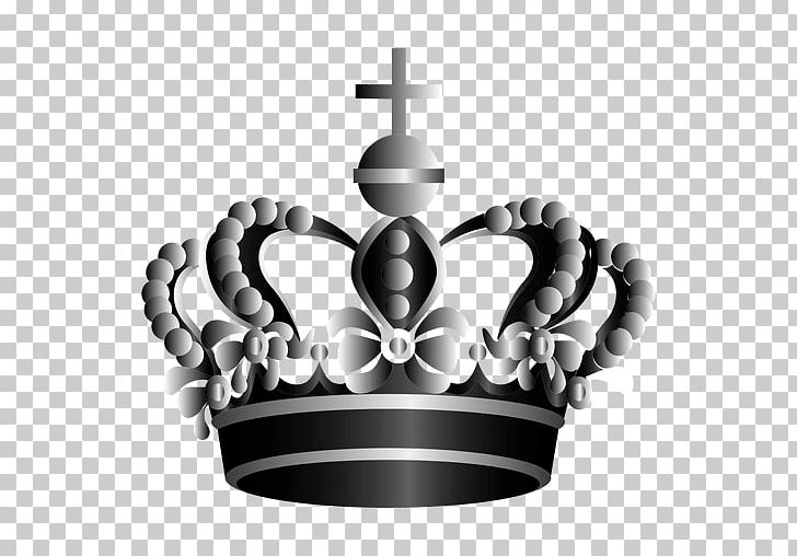 Crown King PNG, Clipart, Black And White, Computer Icons, Crown, Gold, Jewelry Free PNG Download