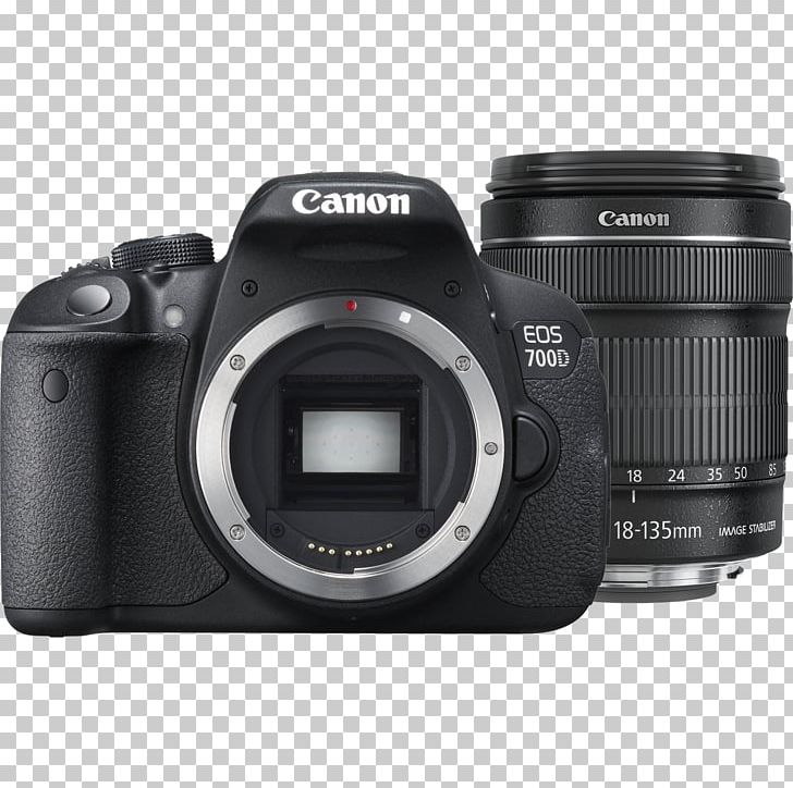 Canon EOS 700D Canon EOS 7D Canon EF-S 18–135mm Lens Canon EF-S Lens Mount Canon EF Lens Mount PNG, Clipart, Camera, Camera Accessory, Camera Lens, Cameras Optics, Canon Free PNG Download