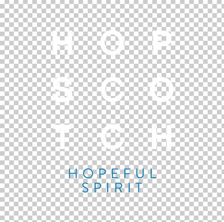 Logo Brand Desktop PNG, Clipart, Angle, Art, Blue, Brand, Computer Free PNG Download