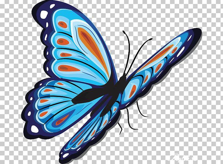Butterfly PNG, Clipart, Brush Footed Butterfly, Butterflies And Moths, Butterfly, Depositfiles, Desktop Wallpaper Free PNG Download
