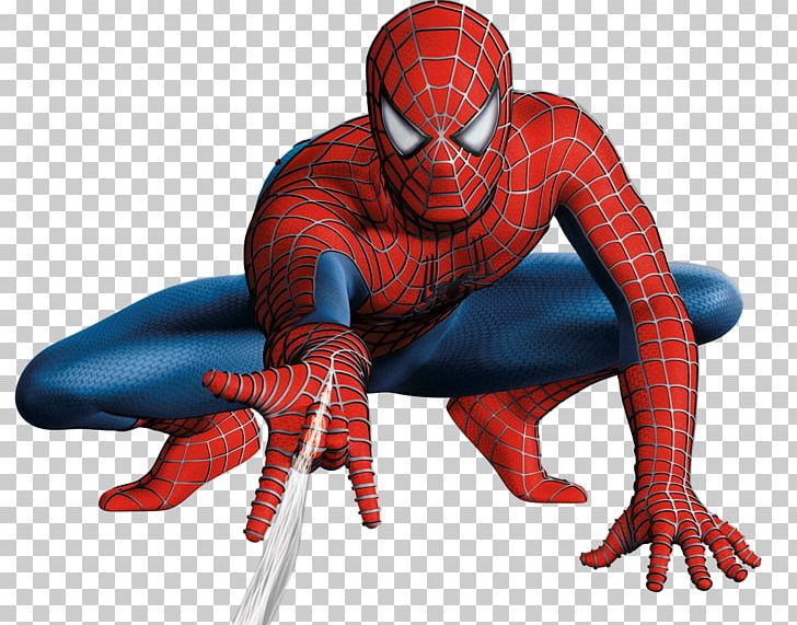 Spider-Man Comic Book PNG, Clipart, Art, Desktop Wallpaper, Experience, Family, Fictional Character Free PNG Download
