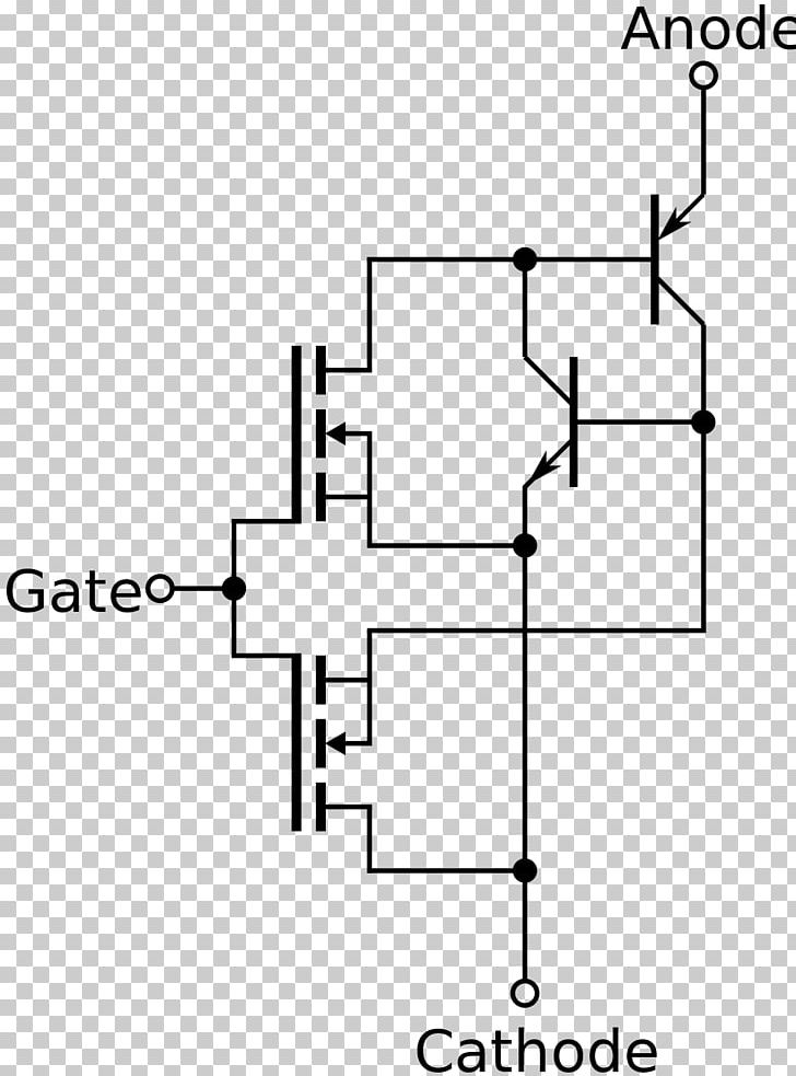 Wiring Diagram Electrical Wires & Cable Electronic Symbol ... on