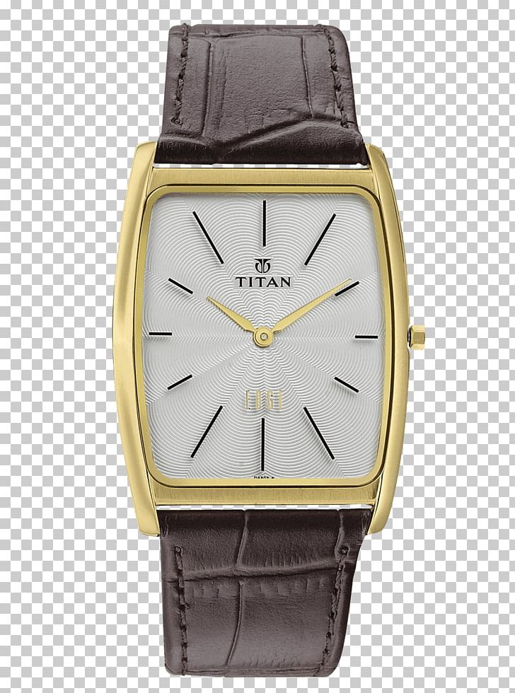 Watch Strap Analog Watch Hamilton Watch Company PNG, Clipart, Accessories, Analog Watch, Automatic Watch, Brand, Buckle Free PNG Download
