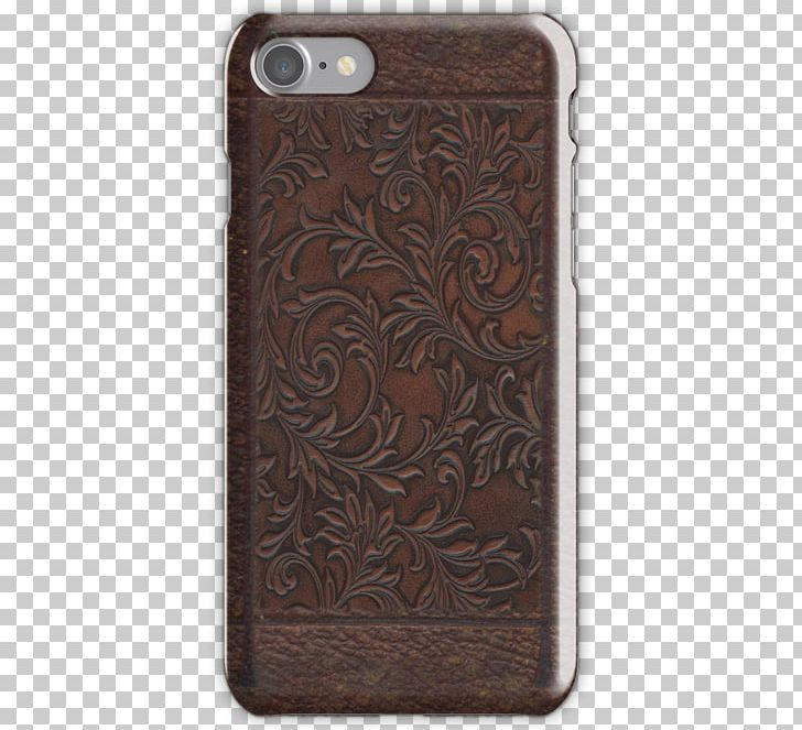Apple IPhone 7 Plus IPhone 4S IPhone 5 IPhone 6 Plus IPhone 6S PNG, Clipart, Apple, Apple Iphone 7 Plus, Brown, Embossed Flowers, Fruit Nut Free PNG Download