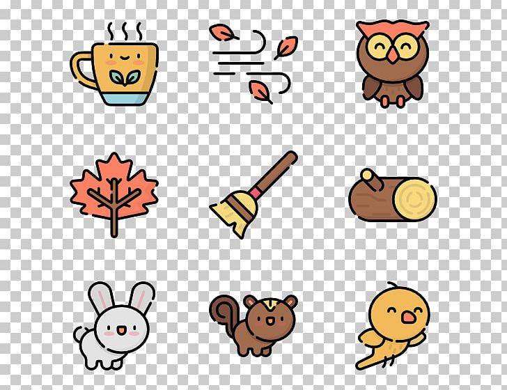 Human Behavior Organism Computer Icons Line PNG, Clipart, Area, Art, Autumn, Behavior, Clip Art Free PNG Download