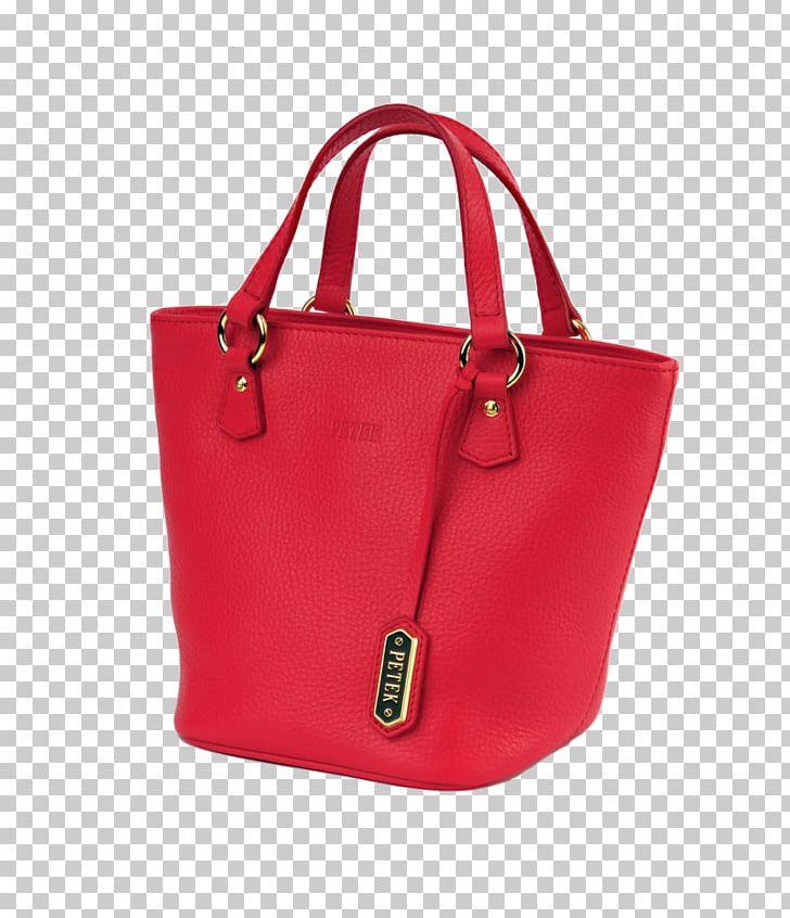 4c8355a6a4f6f Tote Bag Michael Kors Wallet Satchel PNG, Clipart, Bag, Briefcase, Buckle,  Factory Outlet Shop, Fashion Accessory ...