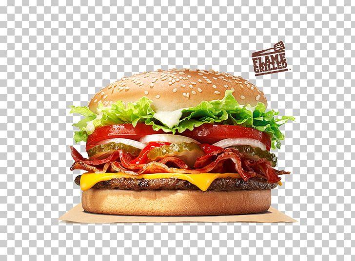 Whopper Hamburger Cheeseburger Burger King Specialty Sandwiches McDonald's Big Mac PNG, Clipart, American Food, Bacon, Bk Stacker, Breakfast , Buffalo Burger Free PNG Download