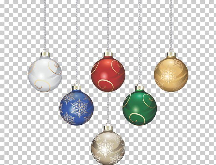 Christmas Ornament PNG, Clipart, Art Christmas, Beautiful, Bombka, Christmas, Christmas Decoration Free PNG Download