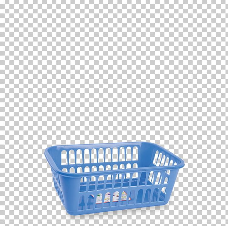 Plastic Rectangle PNG, Clipart, Art, Blue, Plastic, Rectangle Free PNG Download