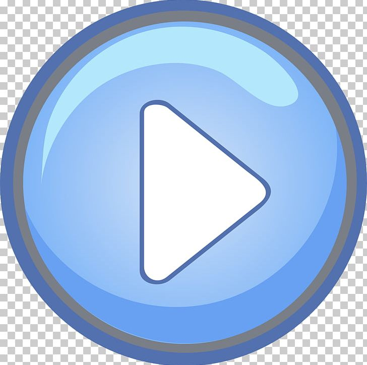 Button Arrow PNG, Clipart, Angle, Arrow, Blue, Button, Circle Free PNG Download
