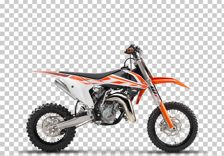KTM 65 SX Motorcycle Wheat City Cycle KTM 50 SX Mini PNG, Clipart, Allterrain Vehicle, Bicycle, Bicycle Accessory, Cars, Enduro Free PNG Download