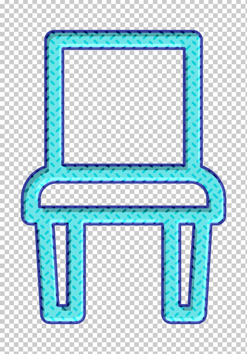 Chair Icon Furniture Icon PNG, Clipart, Chair, Chair Icon, Chair M, Furniture Icon, Human Body Free PNG Download