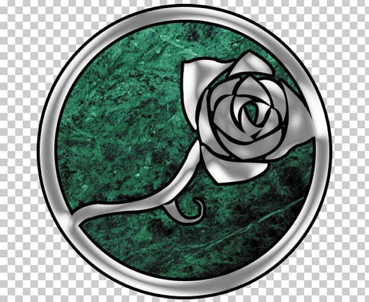 Rose Family Beach Rose Garden Roses Cabbage Rose Petal PNG, Clipart, Beach Rose, Bloodline, Desktop Wallpaper, Dimitri, Flora Free PNG Download