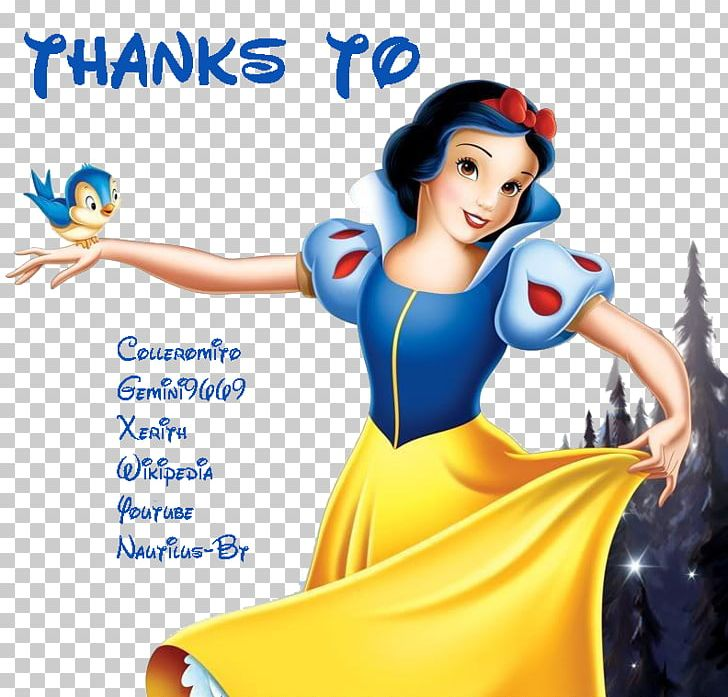 Snow White And The Seven Dwarfs Dopey Disney Princess PNG