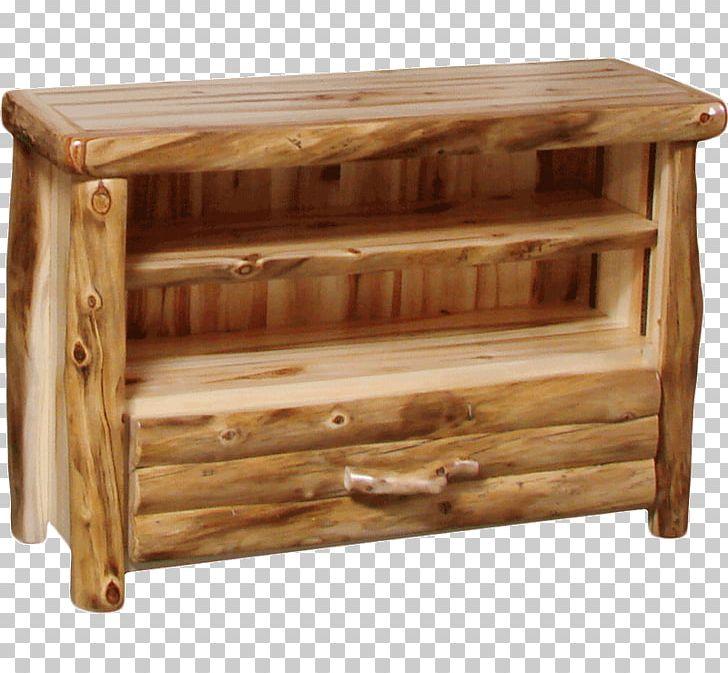 Drawer Bedside Tables Rustic Log Furniture Of Utah Png Clipart Armoires Wardrobes Aspen
