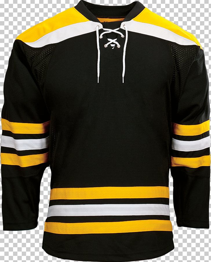 new arrivals 3772f cb542 National Hockey League Boston Bruins Hockey Jersey NHL ...