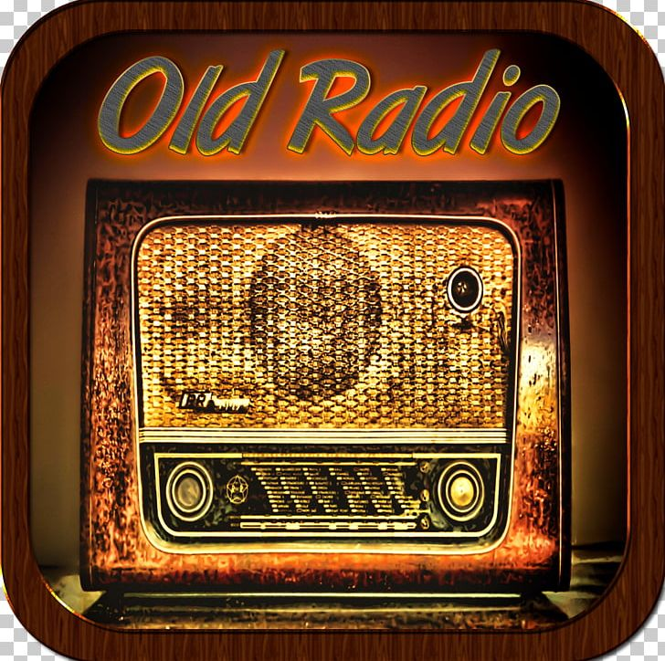 Radio M Font PNG, Clipart, Electronic Device, Old Radio, Online Radio, Others, Radio Free PNG Download