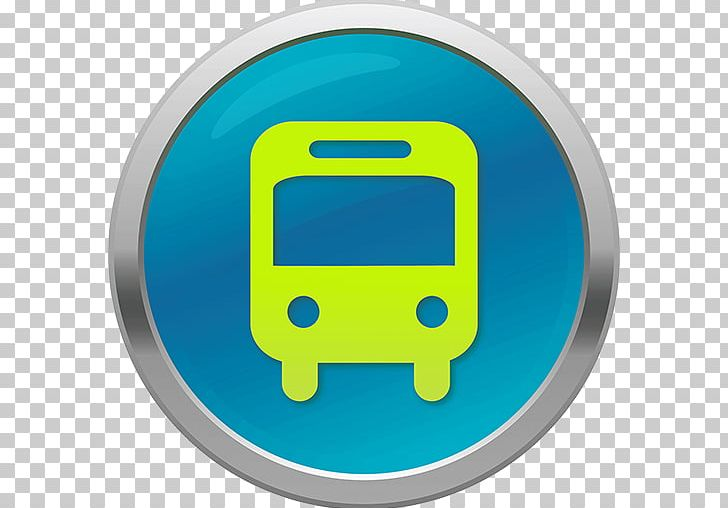 Aomiyakoso Care Home Public Transport Bus Service Marcintrans Gjendesheim Cabin PNG, Clipart, Android, Apk, Blue, Bus, Computer Icon Free PNG Download