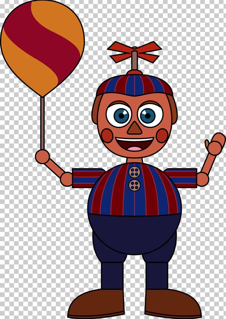 Five Nights At Freddy S 2 Balloon Boy Hoax Five Nights At Freddy S 3 Five Nights At