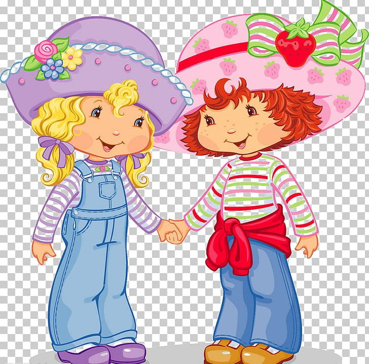 Friendship Day National Best Friend Day Best Friends Forever Png Clipart Are Art Barbie Doll Bear