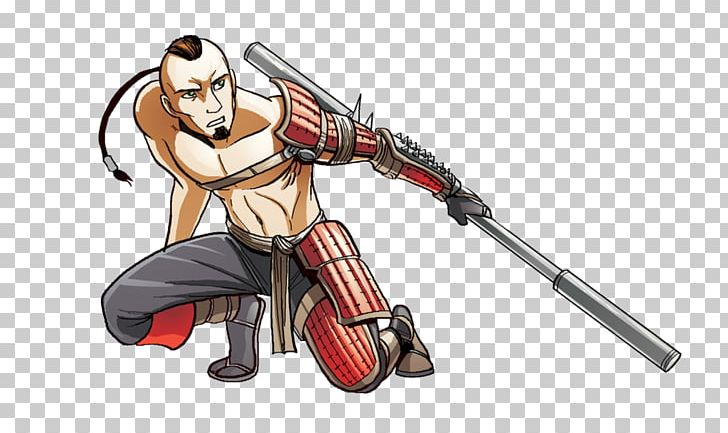 Spear Character Weapon Fiction Animated Cartoon PNG, Clipart, Animated Cartoon, Character, Character Design, Cold Weapon, Edge Free PNG Download
