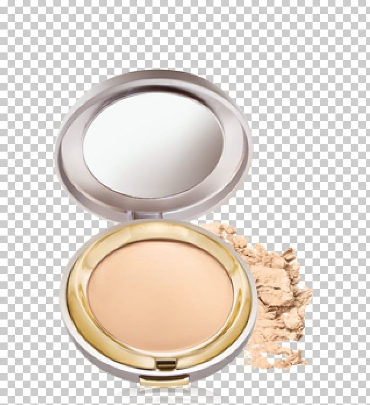 Face Powder Cosmetics Make-up Eye Shadow PNG, Clipart, Antiaging Cream, Beauty, Compact Powder, Cosmetics, Eye Free PNG Download