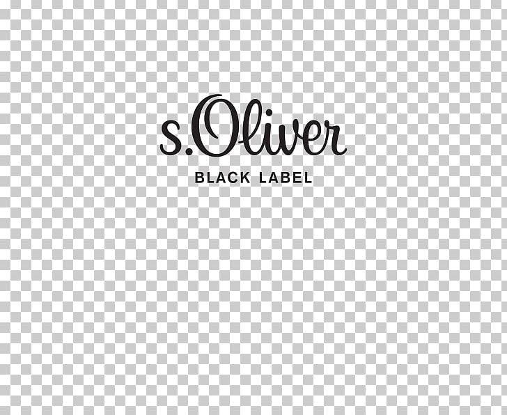 wo zu kaufen wie man wählt Sportschuhe S.Oliver Clothing Zalando Suit Dress PNG, Clipart, Area ...