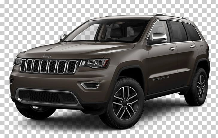 Chrysler Jeep Liberty Sport Utility Vehicle Car PNG, Clipart, Automotive, Automotive Design, Automotive Exterior, Automotive Tire, Car Free PNG Download