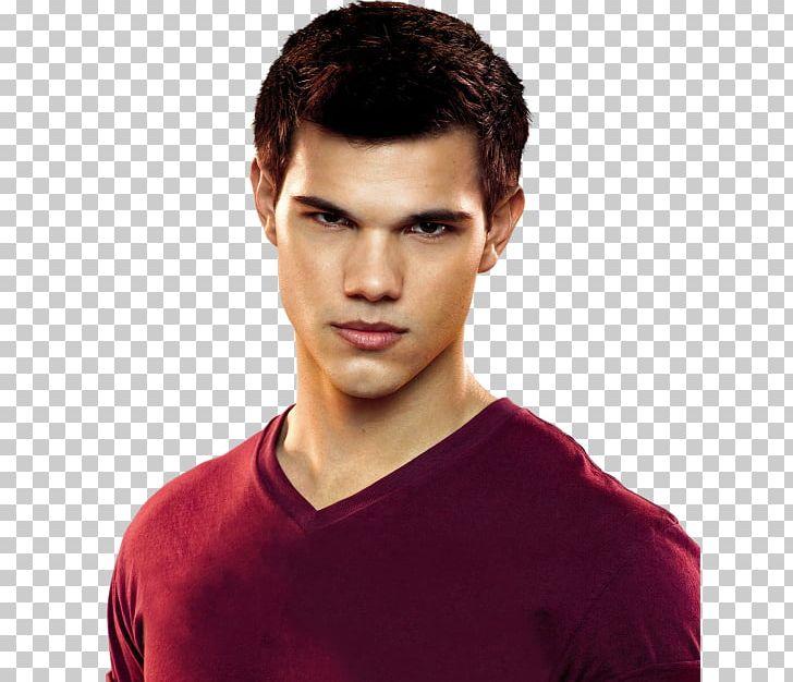 Taylor Lautner The Twilight Saga Breaking Dawn Part 1 Jacob Black