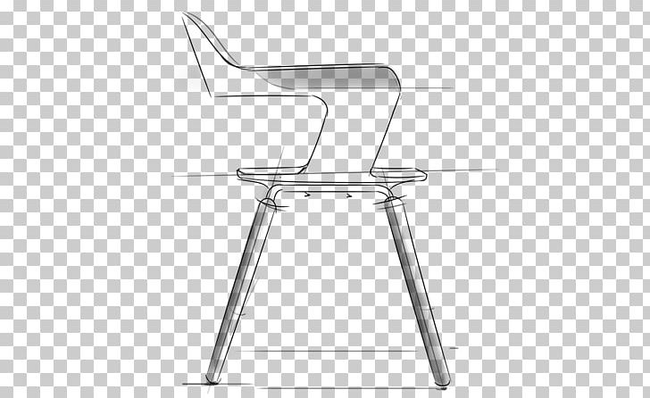 Bar Stool Industrial Design Drawing Sketch PNG, Clipart ...